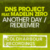 DNS Project feat. Madelin Zero - Another Day (Original Mix)
