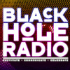 Black Hole Radio 278 (2)