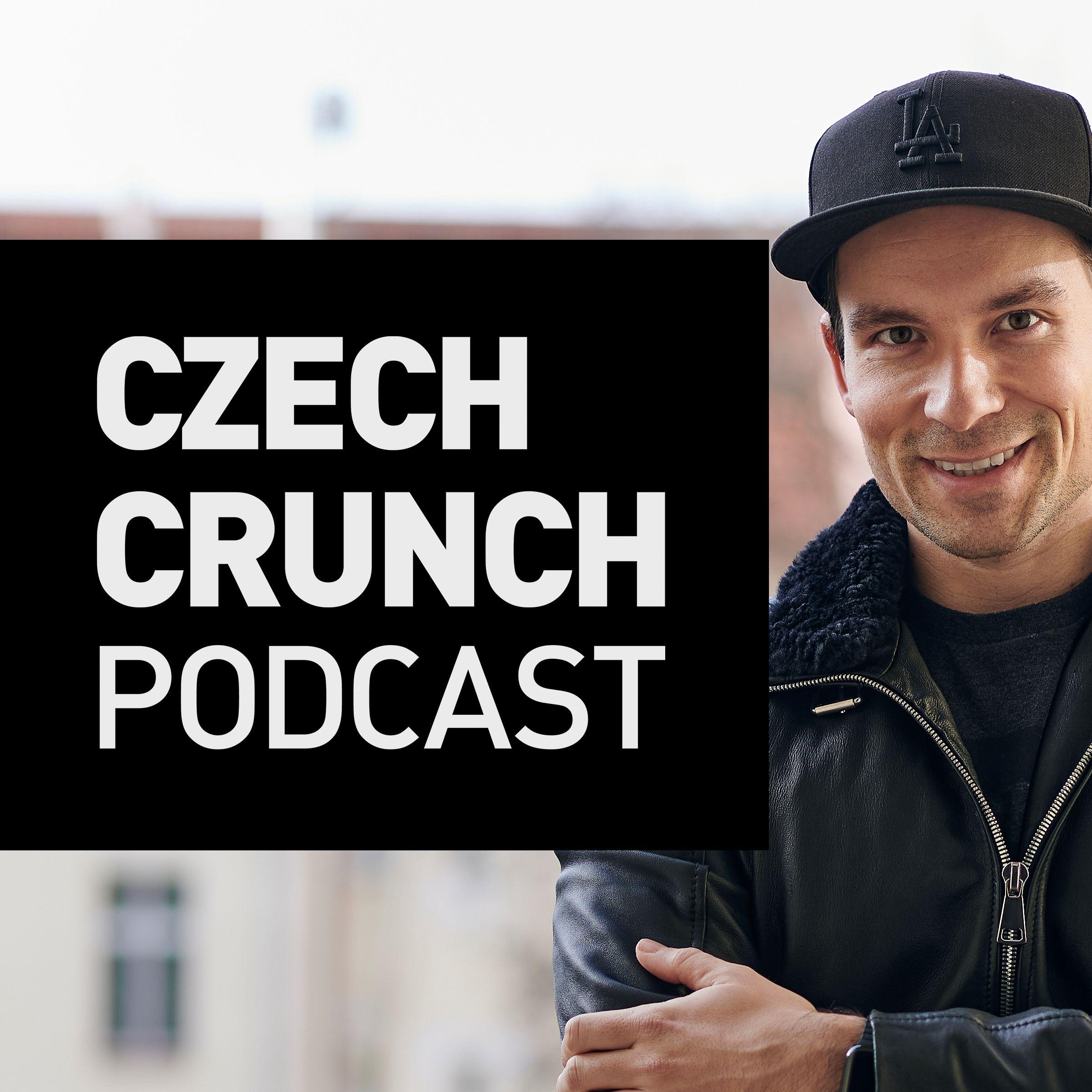 Jaroslav Beck (Beat Games) – Prodej Beat Saberu dokázal, že jsme na úrovni světových firem