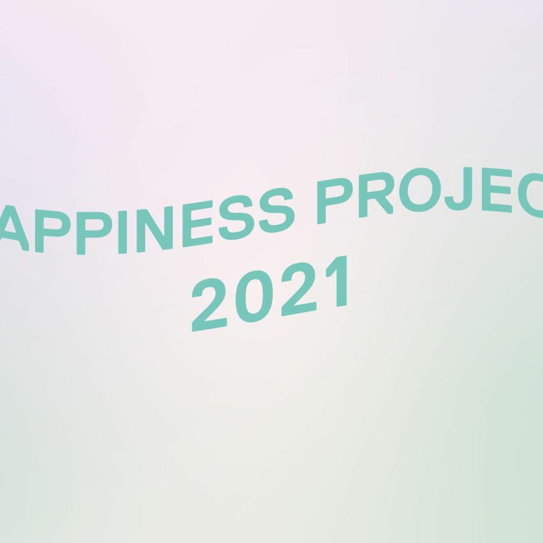 officina a cru #3 happiness project 2021 com PDF (gratuito!)