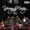 Steady Mobbin (Album Version (Explicit)) [feat. Gucci Mane]