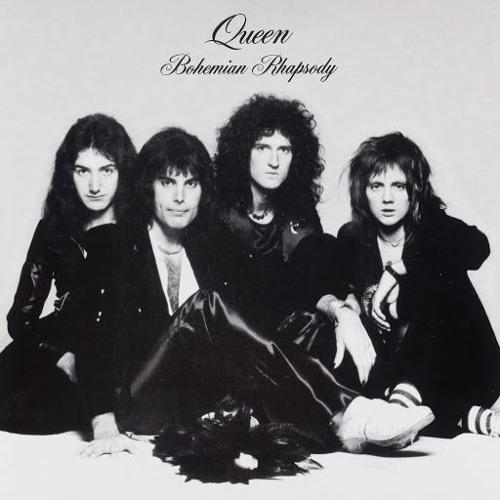 De kaldes Europas bedste Queen tribute-band - men 'der var kun én Freddie'