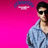Bonafied Lovin (Riot in Belgium and Ooh-ee Remix)