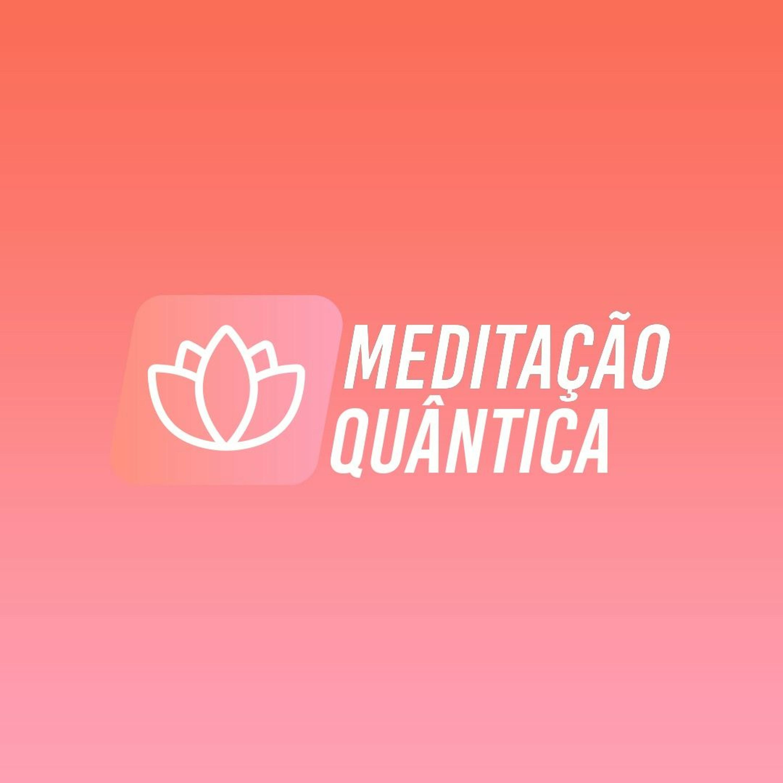Meditação Quântica de acolhimento da energia de Cura