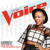 House Of The Rising Sun (The Voice Performance)