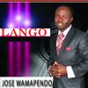 Wema Wako (feat. Wallace & Ibrahim)