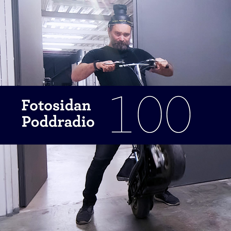 #100 - David Bicho