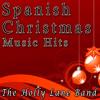 Jingle Bells (Spanish Version)