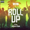 Roll Up (feat. Marko Penn)