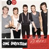 Rock Me (Live Version from The Motion Picture