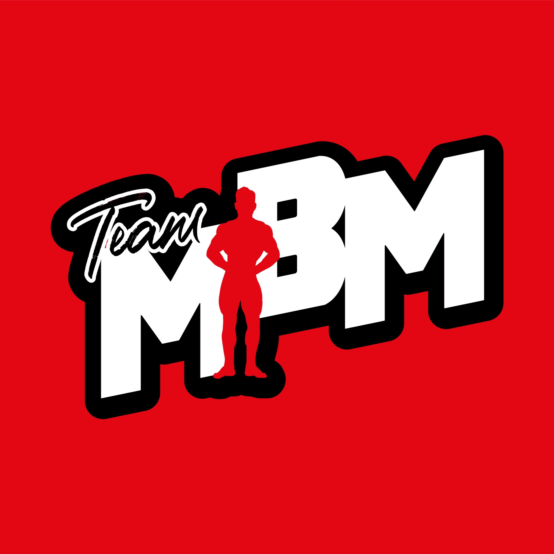 The Team MBM Podcast