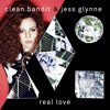 Real Love (Extended)