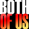 Both of Us(Origionally Performed by B.O.B. feat. Taylor Swift) [Karaoke Version]