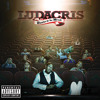 What Them Girls Like Album Version Explicit [feat Chris Brown And Sean Garrett] Mp3