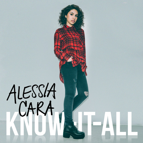 Download Scars To Your Beautiful by Alessia Cara Mp3 Download MP3
