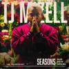 Seasons (ft. A$AP Ferg, JNTHN STEIN and Sebastian Mikael)