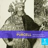 Purcell: King Arthur, Z. 628, Act 3: