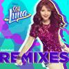 Alas (AtellaGali Remix) [feat. Karol Sevilla]