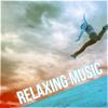 Good Nihgt Song (Healing Massage)