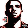 Drake - Fireworks (Album Version (Explicit)) [feat. Alicia Keys]