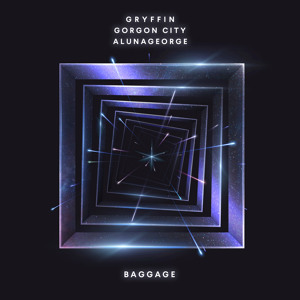 Baggage (with AlunaGeorge)