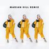 Bellyache Marian Hill Remix Mp3