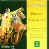 Purcell: King Arthur, Act 3:
