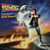 """Doc Returns (From """"Back To The Future"""" Original Score)"""