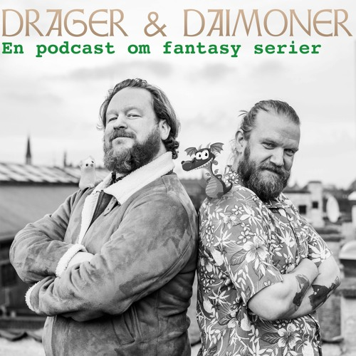 Drager & Daimoner