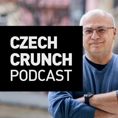 Jiří Hlavenka – Investor tu není od toho, aby táhl firmu až nahoru. V Kiwi to ale byla velká jízda