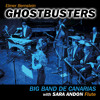 Ghostbusters Theme (feat. Sara Andon)