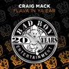 Flava In Ya Ear Remix (feat. Notorious B.I.G., L.L. Cool J, Busta Rhymes, Rampage)