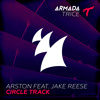 Circle Track (Original Mix)