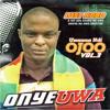Onye Uwa (feat. Ude Asuru Na Mba Anuya Na Mba Selected)