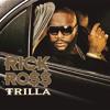 Trilla Intro (Album Version (Edited))
