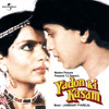 Chaman Chaman O Jaaneman (Yadon Ki Kasam / Soundtrack Version)