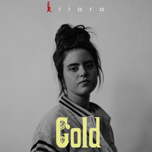 Download Gold by kiiara Mp3 Download MP3