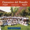 Dansaires del Penedès XXXè aniversari