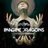 I Bet My Life Imagine Dragons Remix Mp3
