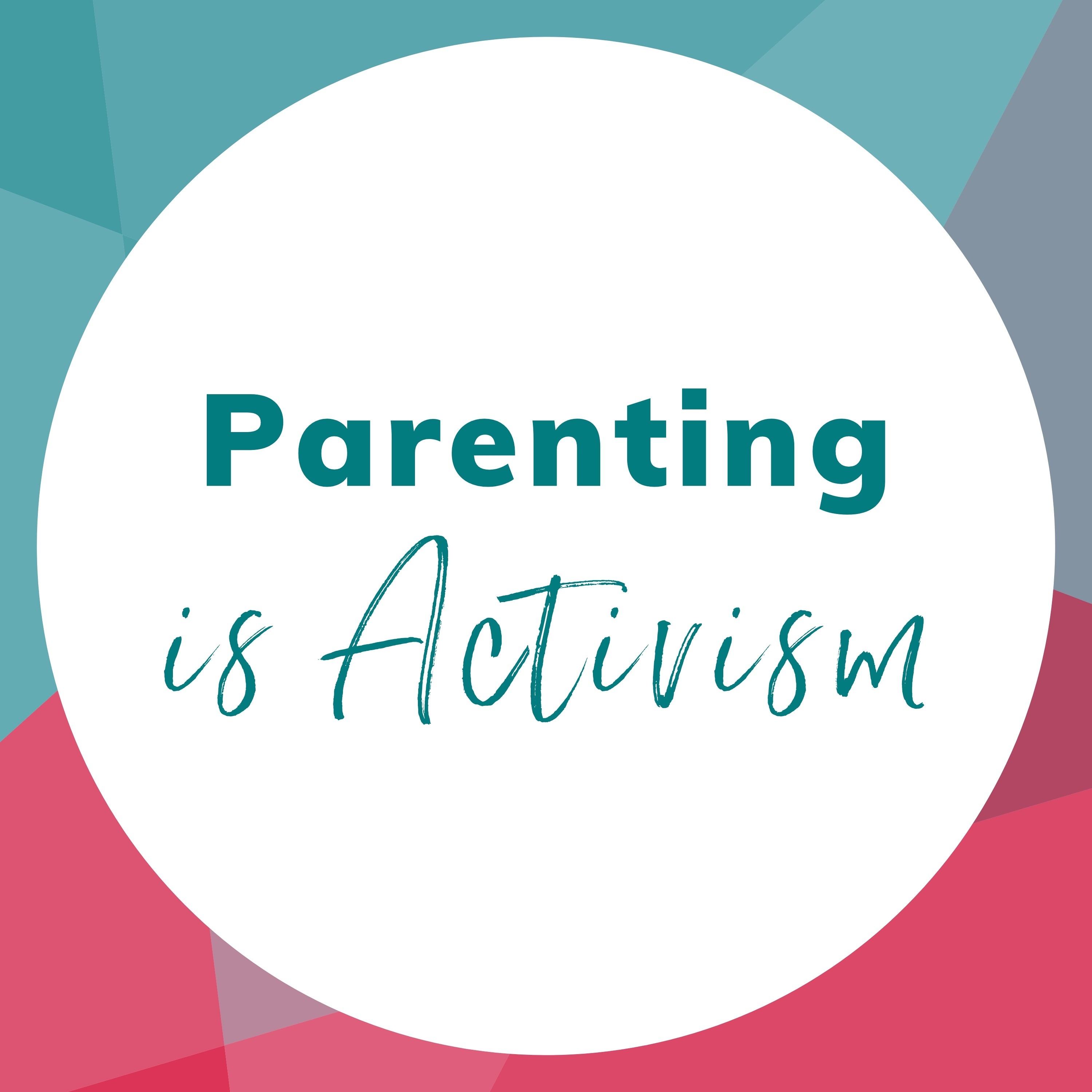 The Aware Parenting Podcast