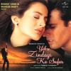 Dil To Kehta Hai (Yeh Zindagi Ka Safar / Soundtrack Version)