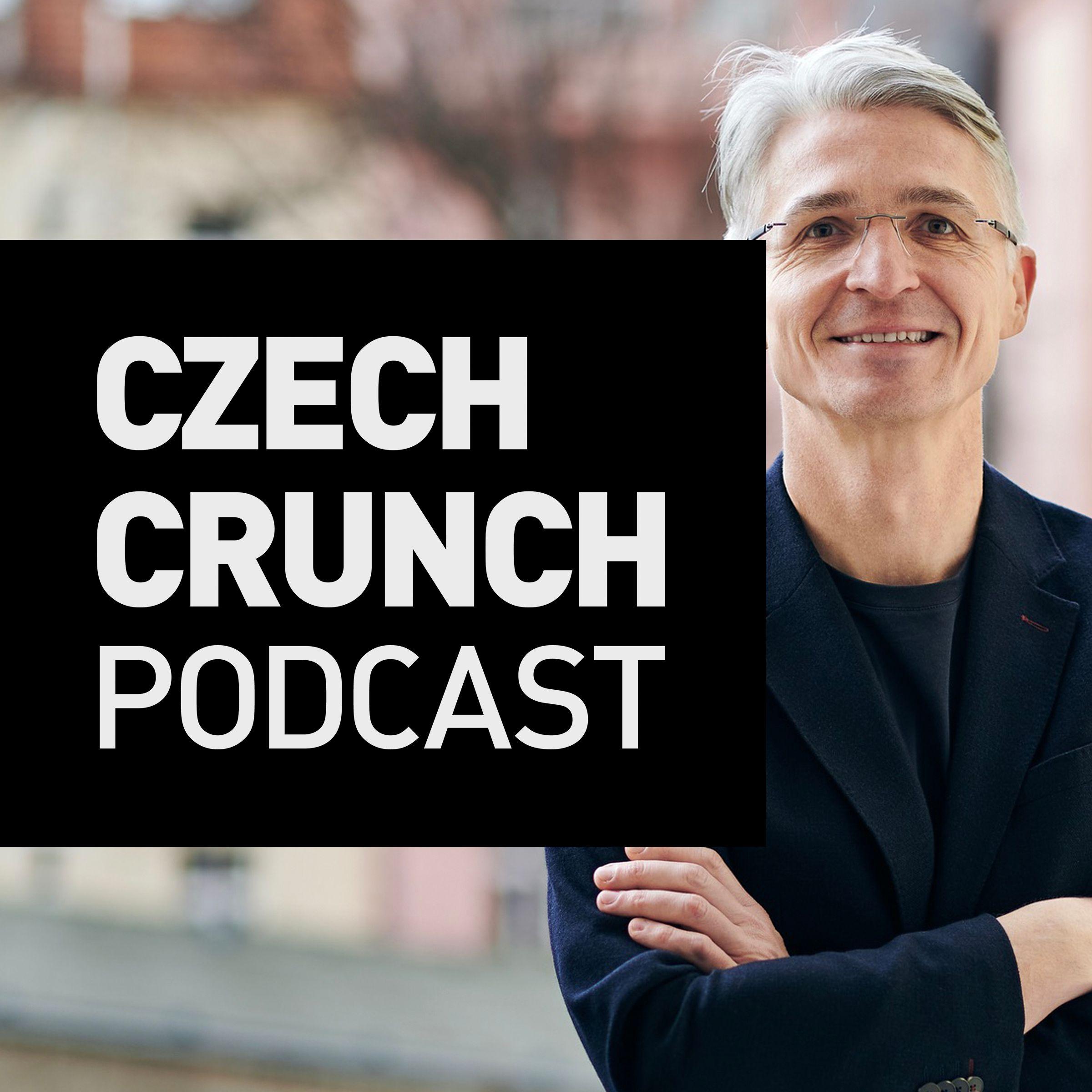 Miloš Endrle – Globální úspěch naší hry přišel pět minut po dvanácté, ale zachránil nás
