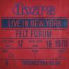 Celebration of the Lizard (Live at Felt Forum, New York CIty, January 18, 1970 - Second Show)