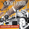 Across the Border 2