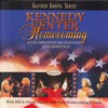 The Star Spangled Banner (Kennedy Center Homecoming Version)