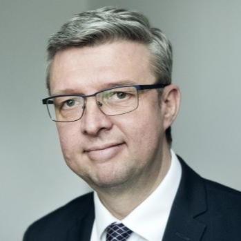 Ministr průmyslu a obchodu Karel Havlíček | Rozhovor