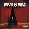 'Till I Collapse (feat. Nate Dogg)
