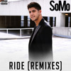Ride (Remix) [feat. Ty Dolla $ign & K Camp]