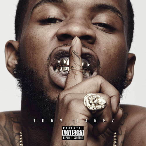 Download Say It by ToryLanez Mp3 Download MP3