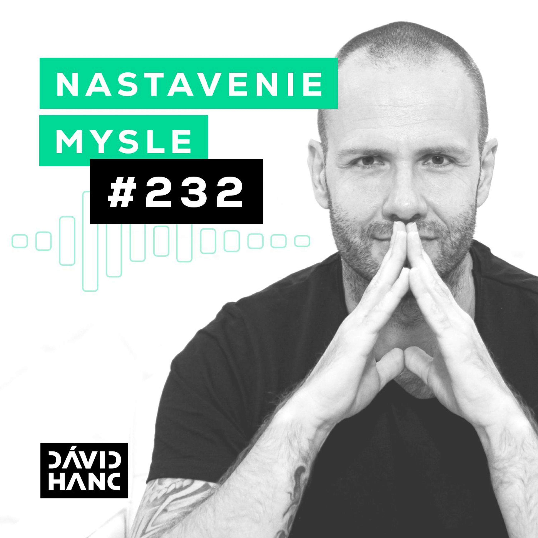 Ako odstrániť negativizmus, strach a starosti a žiť TU a TERAZ   #NM232